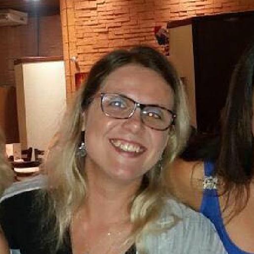 Vanessa Fernandes